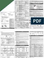 DVP-SX.pdf