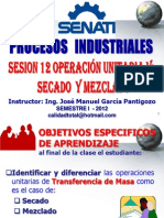 2012 - i - Sesion 12 - Secado y Mezclado 72 - Final