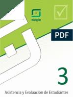Manual-de-usuario-SIAGIE-3-parte-3-de-3