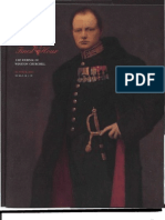 Vol.01 No135 journal of winston churchill