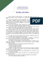resumo_pairico_paipobre