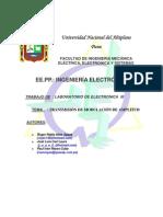 RESOLUCIÓN_DE_PREGUNTAS_Y_PROBLEMAS_PROPUESTOS_SOBRE_TRANSMISIÓN_DE_MODULACIÓN_DE_AMPLITUD
