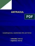 ANTRAXUL_10 mai