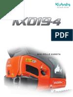 KX019-4_Cat-_No-8795-02-ER