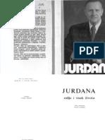 _____Radiestezija - Stanko Jurdana - Rašlje i visak života (uzroci raka - obavezno stivo)