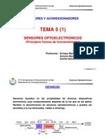 SA Tema 05 Sensores Optoelectronicos (1)