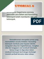 tutorial 6 bnk.pptx