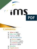 PPT(IMS)