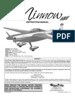Gpma1321 Manual