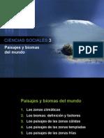 los-biomas-1224126196122148-9