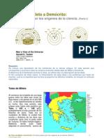 1206559929clase1 Tales Democrito CapI Historia