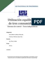Informe_tarea_independiente