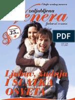Venera58