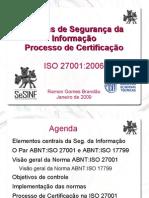 090116_Apresentacao_ISO27001_Ramon