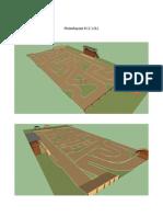 pistenvorschlag-2012web