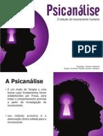 apresentação psicanálise2