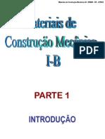 MCM_parte_01_e_02_Introd_NoesSiderurgia_Fundio