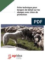 Brochure BergerFRA 30.08.06