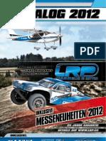 LRP-Neuheiten2012_D