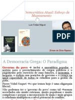 Ideologias Politicas Carlos Eduardo Sell