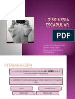 diskinesiaescapular-120411161630-phpapp02