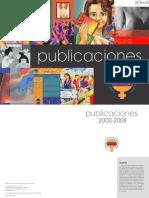 publicaciones2008