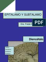 EPITALAMO_Y_SUBTALAMO