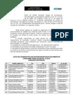 Lista de isenção_Concurso de Serra Talhada