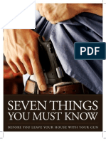 7 Things You Must Know v3