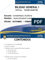 Tutoria Virtual ad General i Primer Bimestre 1227909130282577 8