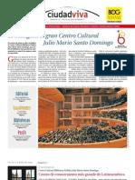 Biblioteca Julio Mario go