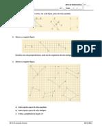 Posição_relativa_retas_revisões
