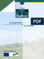 Documentos La Energia Eolica en Ecuador Fa0ef98a