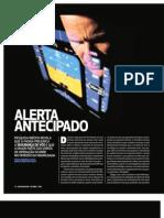 200810_aeromagazine_alerta_antecipado