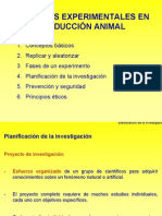 Principios_experimentales