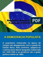 governo-dutra-1945-1964