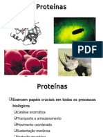 Aulaproteinas