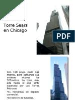 Torre Sears