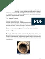 CORROSÃO GALVÂNICA E ELETROLÍTICA- CAPA