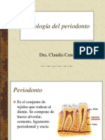 Fisiologia Del Period on to 2684 (1)