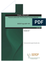 Metabolix Bio Plastic Abstract.pdf