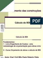 Aula-12-BDI