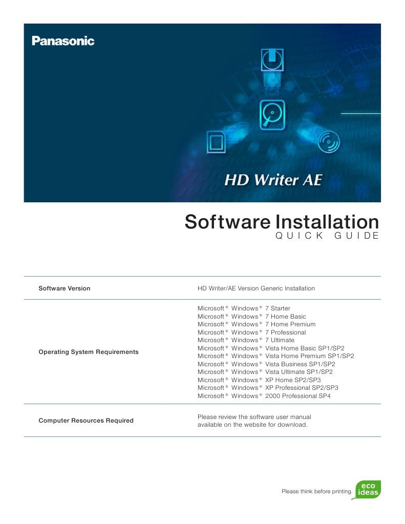 download windows 7 sp2 microsoft