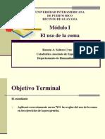 el_ uso_de_ la_coma