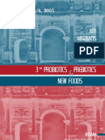 3rd_Probiotics_Prebiotics