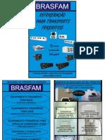 Apresentação geral de refrigeração BRASFAM.pdf