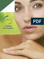 CatalogoProductos_Feb11