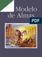 Modelo de Almas