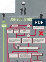 Visualizing Occupation&Apartheid - Go to the Sea