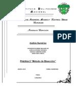 Practica_2_analisis_numerico